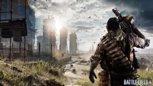 Battlefield 4 - Fishing in Baku screen 8 - WM