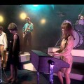 B 52′s – Give Me Back My Man