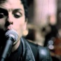 "Green Day: ""Boulevard Of Broken Dreams"" – [Official Video]"