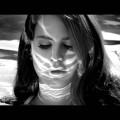 Lana Del Rey – Blue Jeans (Official Video)