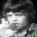Rolling Stones – Paint It Black