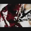 Sixx:A.M. – Life Is Beautiful