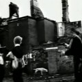 The Cranberries Zombie 1994 Official Video