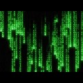 """""""The Matrix"""" and """"Man of Steel2 Collide in an Impressive Fan Trailer"""