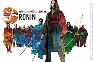 47-Ronin