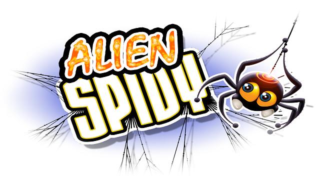 Alien-Spidy-logo