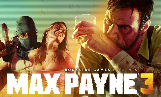 Max Payne 3 Trainer Cheats Cheat Codes And Hints For Pc Games