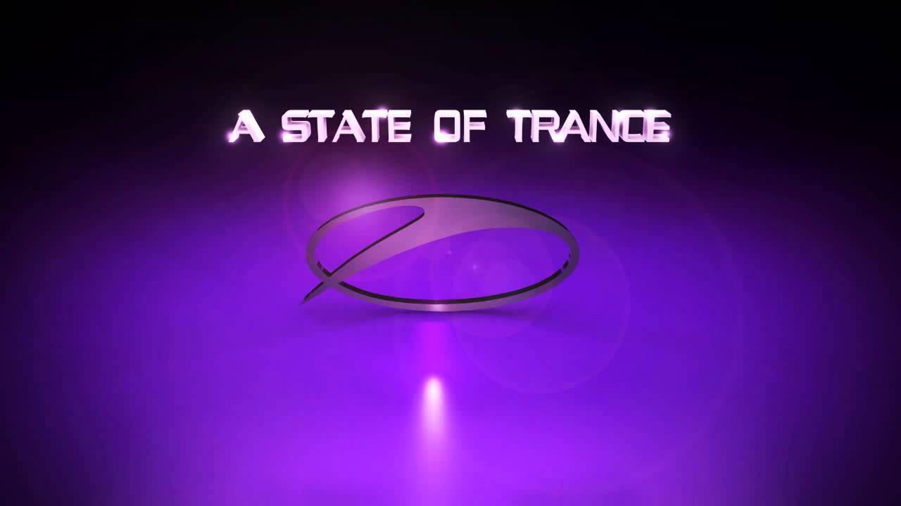 Armin van Buuren – A State of Trance 622