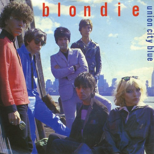 blondie-union-city-blue
