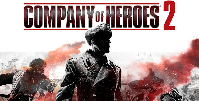 company-of-heroes-2-walkthrough