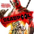 deadpool-video-walkthrough
