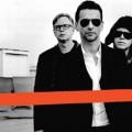 Depeche Mode - Precious