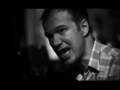 Edwyn Collins – You'll Never Know