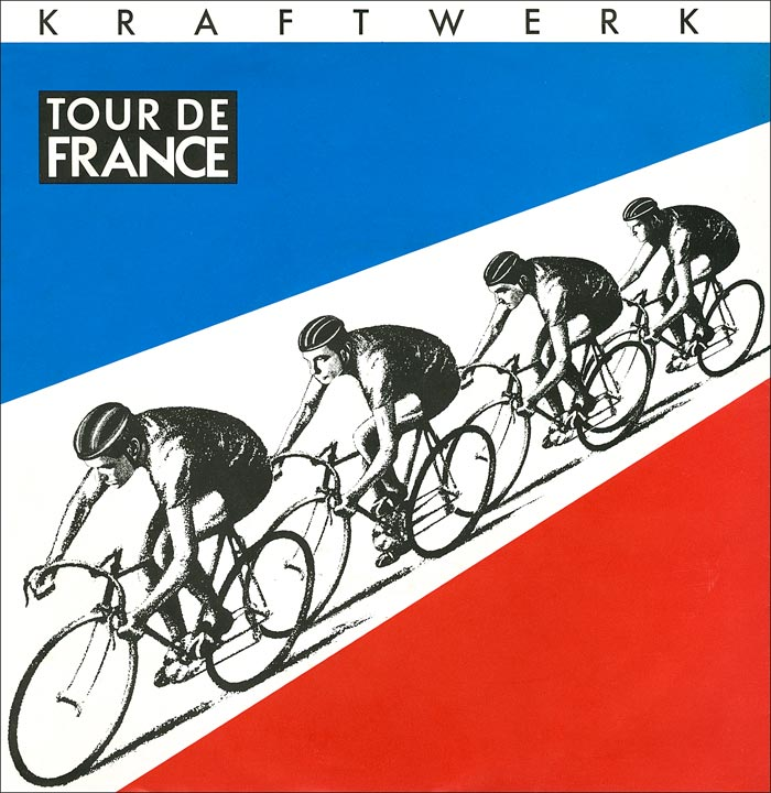 kraftwerk-tour-de-france-emi-1