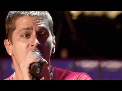 Rob Thomas – Smooth
