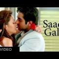 Saadi Galli Aaja – Ayushman Khurana & Neeti Mohan