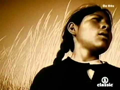 Tanita Tikaram – Twist in My Sobriety