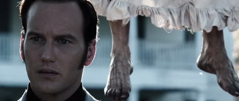 the-conjuring-wilson-REELZ