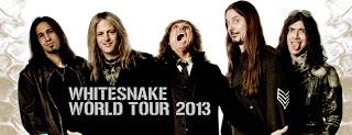 whitesnake_tour_2013