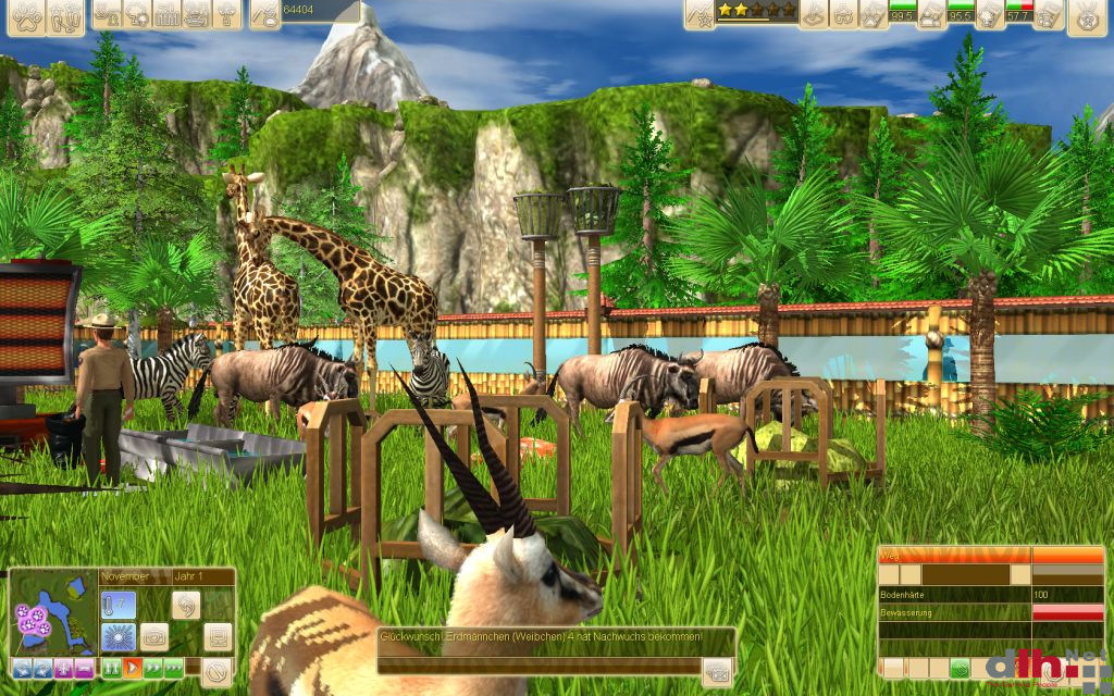 wildlifepark3