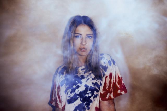Alison Wonderland - Get Ready