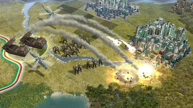 Civilization-V-Gods-Kings-5