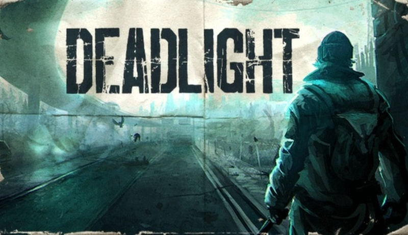 Deadlight Trainer