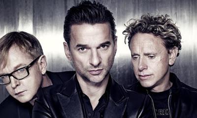 Depeche-Modefi