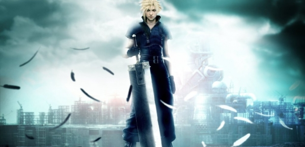 Final Fantasy VII Trainer