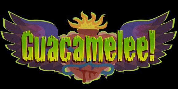 Guacamelee Trainer