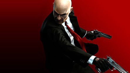 Hitman - Absolution Trainer