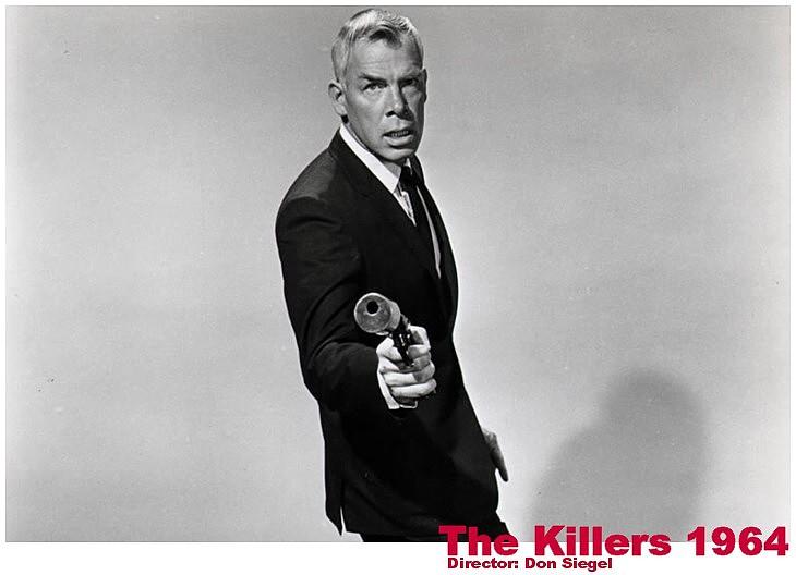 The Killerslog