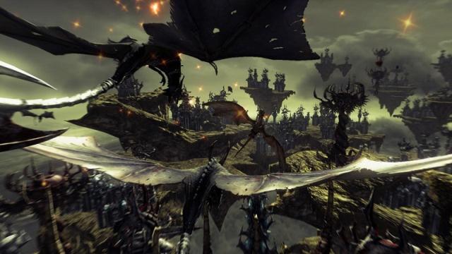 divinity_2_the_dragon_knight_saga_screen1