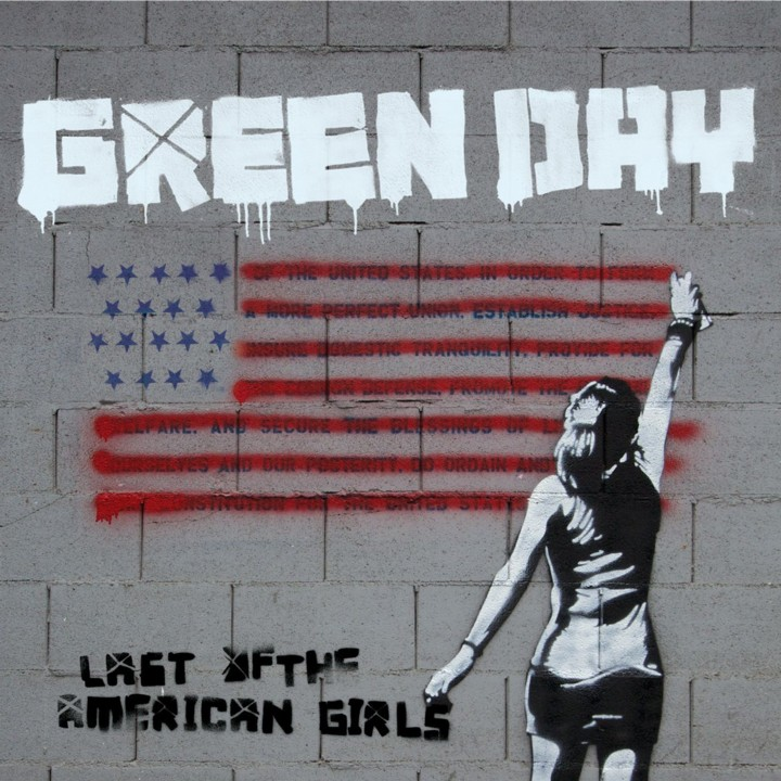 green_day-last_of_the_american_girls-cover