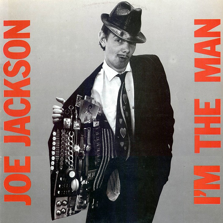 joejackson1979