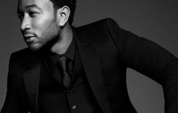 john-legend-made-to-love