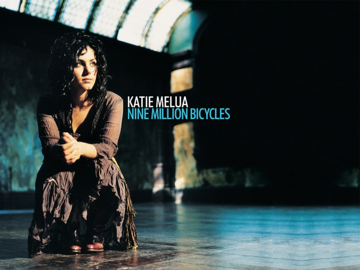 katie_melua__nine_million_bicycles