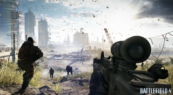 Battlefield-42