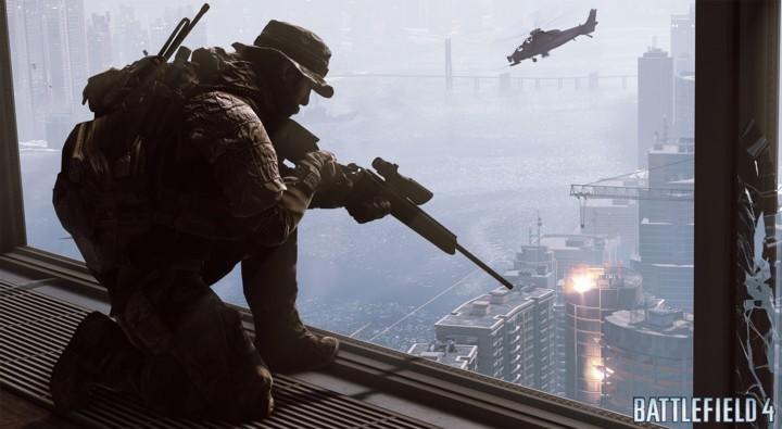 Battlefield-44