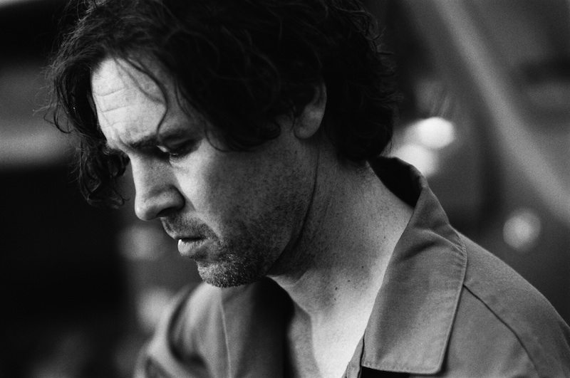 Cass McCombs - Brighter! (featuring Karen Black)