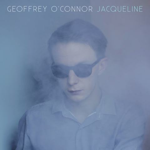 Geoffrey O'Conner - Jacqueline