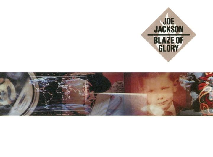 Joe-Jacksonbog