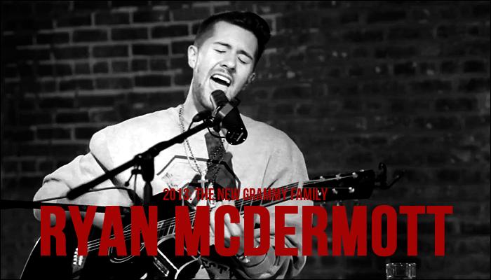 Ryan McDermott - Wicked Sandman (feat. Sandman)