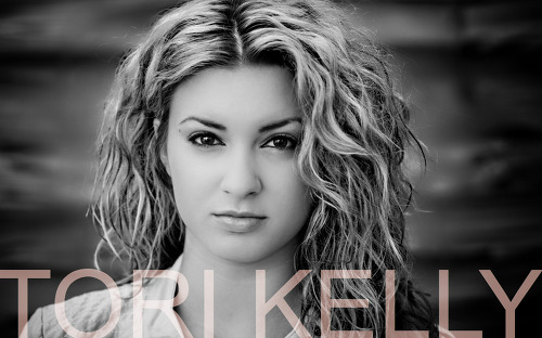 Tori Kelly - All In My Head
