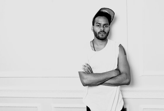 Twin Shadow - Old Love - New Love