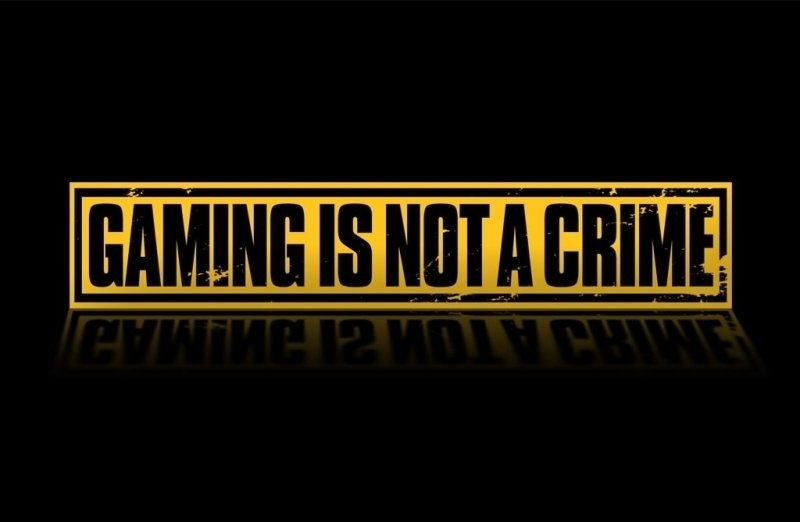 gaming-is-not-a-crime