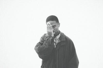 Cory Jreamz - Alive