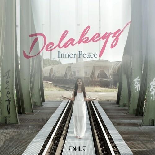 Delakeyz - How You Love