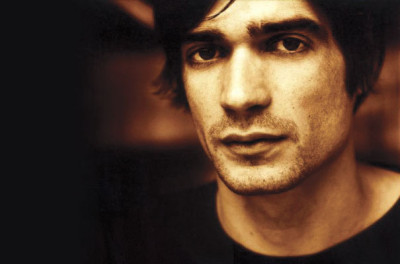 Jon Hopkins - Breathe This Air (feat. Purity Ring)