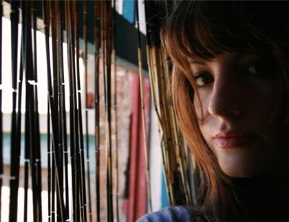 Kate Martin - Awaken